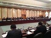 第11回合同会議報告書