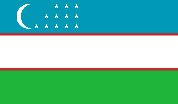 日本ウズベキスタン投資環境整備ネットワーク